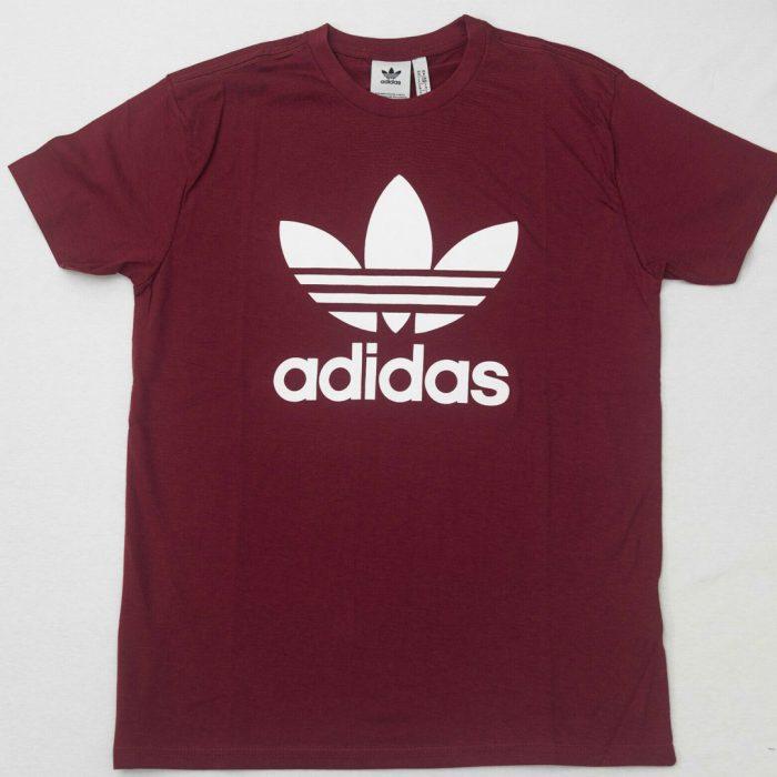 adidas shirt cheap